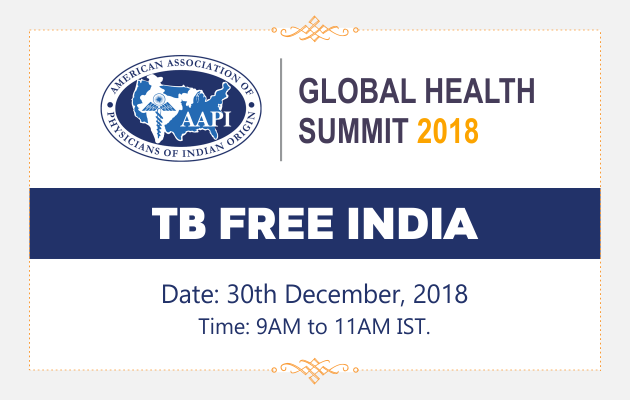 Round Table Session on TB Free India