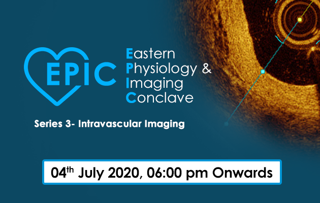 Eastern Physiology & Imaging Conclave
