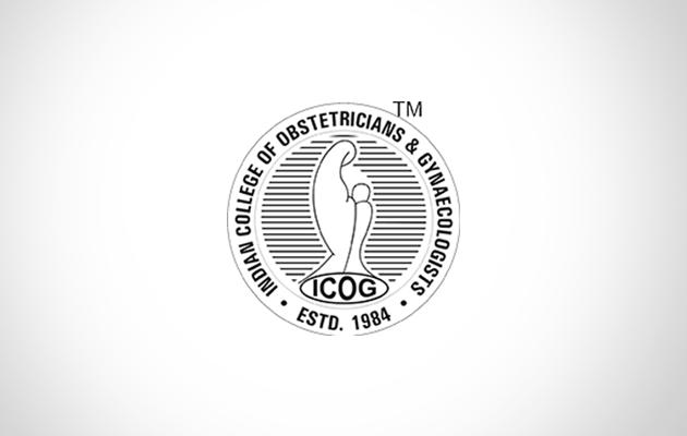 Gynaecological Endoscopy - Theory Exam 2021