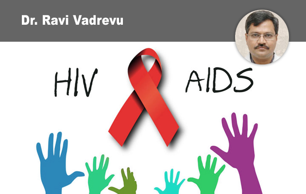 Treatment Options In The Light of New Policy And Research In HIV