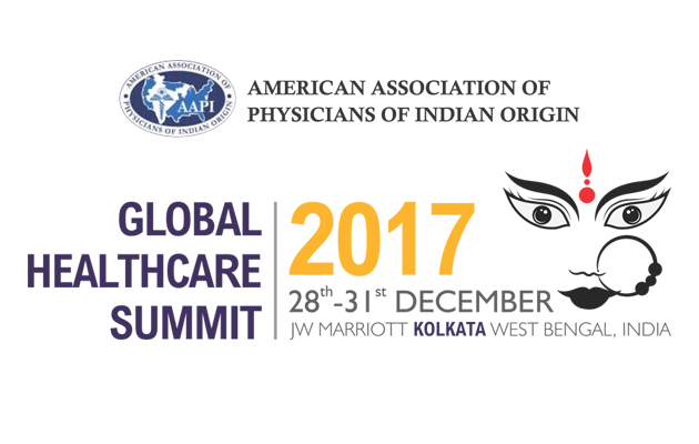 Global Healthcare Summit 2017- Women's Leadership Forum